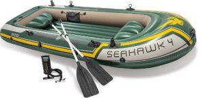 Intex-Seahawk-4