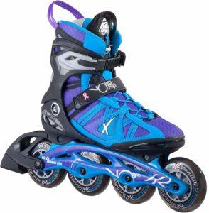K2 Skate Vo2 90 Pro