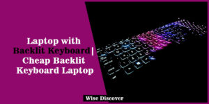 Laptop-with-Backlit-Keyboard
