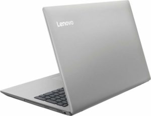 Lenevo Ideapad 330