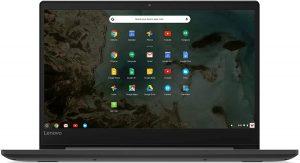 Lenovo Chromebook S339 Laptop