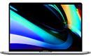 New-Apple-Macbook-pro
