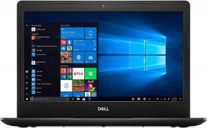 Newest Dell insiron 15