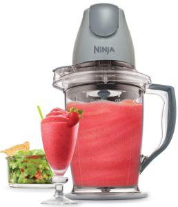 Ninja 400-Watt Blender