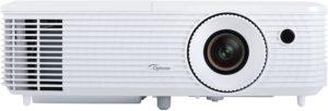 Optoma HD29Darbee Projector