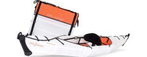 Oru-Kayak-Foldable-kayak-stable