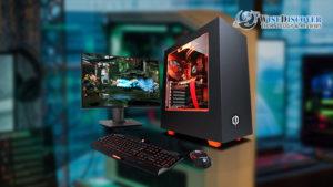 Best Gaming Computer Desktops to buy | Buyer's Guide