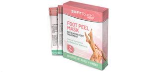 Pur-Sources-Foot-Callus-remover-cream