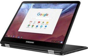 Samsung XE510C24-K01US