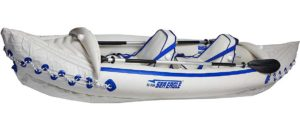 Sea-Eagle-330-pro-2-person-inflatable-sport-kayak