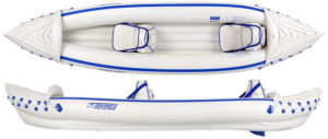 Sea-Eagle-370-Pro-3-Person-Inflatable-Portable