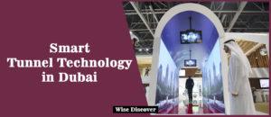 Smart-Tunnel-Technology-in-Dubai