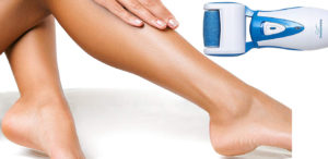 Soft-Touch-Foot-Callus-Remover-Mask