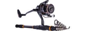 Sougayilang-Fishing-Rod-Reel-Combos