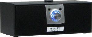 TV Ears digital wireless speaker system