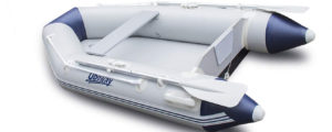 UBOWAY-Best-Inflatable-Dinghy-Boat