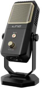 USB Microphone LTC Encore