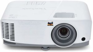 ViewSonic 3600