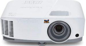 Viewsonic 3600 Lumens SVGA
