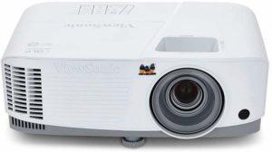 Viewsonic 3600 lumens