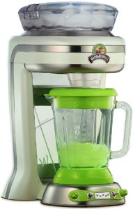 West Frozen Concoction Maker