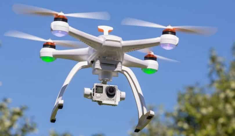 Best Drones Under 300 dollars - Latest Update 2018