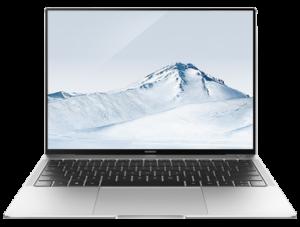 best-laptops-teachers