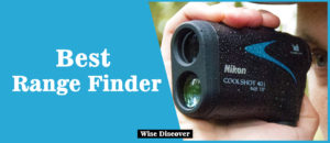 best-range-finder