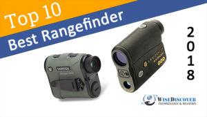 best-range-finder