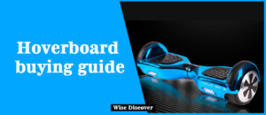 hoverboard-buying-guide