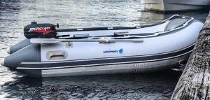 newport-vessels-20m1000017